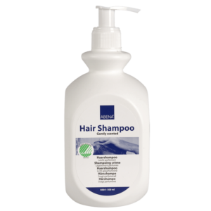 hairshampoo-800x800 (1)