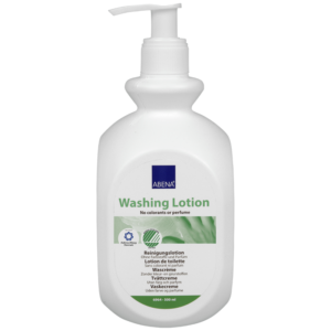 6964washlotion-800x800