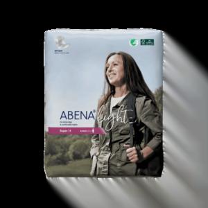 ABENA-L4-1-800x800 (1)