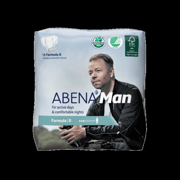 ABENA-MAN-0-1-800x800 (