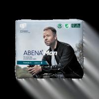 ABENA-MAN-2-1-800x800 (1)