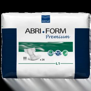 ABRI-L1-1-800x800