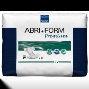 ABRI-L2-1-800x800 (1)