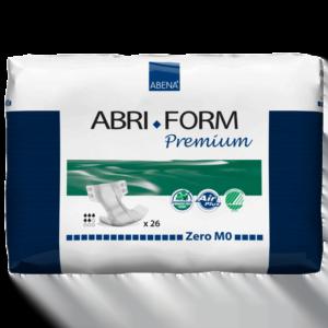 ABRI-M0-1-800x800 (1)