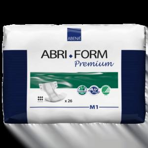 ABRI-M1-1-800x800 (1)