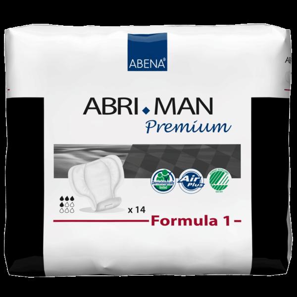 ABRI-MAN-1-1-800x800 (1)