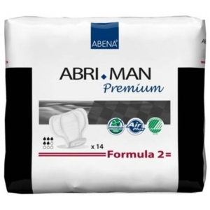 ABRI-MAN-4-800x800 (1)