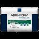 ABRI-XS2-1-800x800 (1)